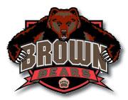 heps-logo-brown