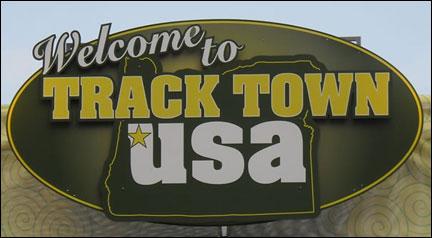 tracktown1